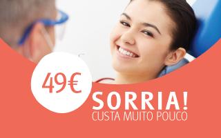 artigo-campanha-med-dentaria-esferasaude-20161012-imagem01