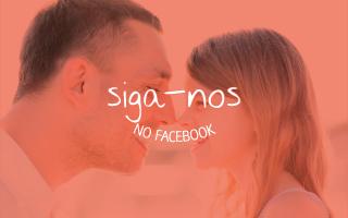 artigo-medicinadentaria-facebook-20170214-small