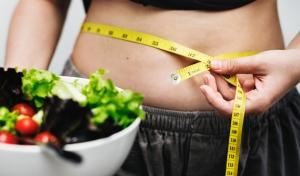 ES-Web-Artigo-nutrição-181122-artigo