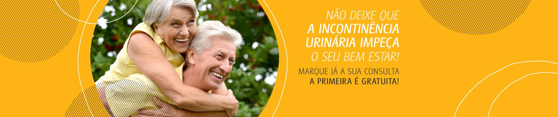 ES-campanha-incontinencia-urinária-BANNER