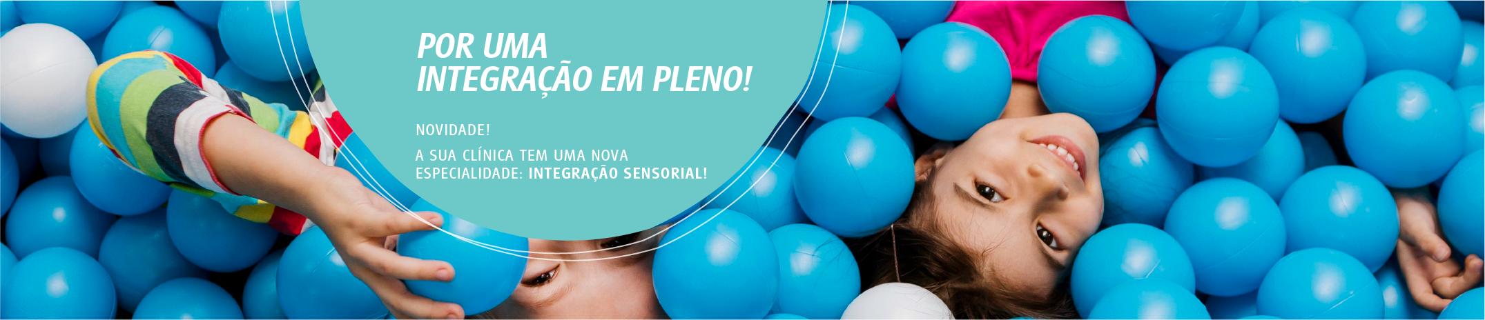 ES_integração_Sensorial-banner-site