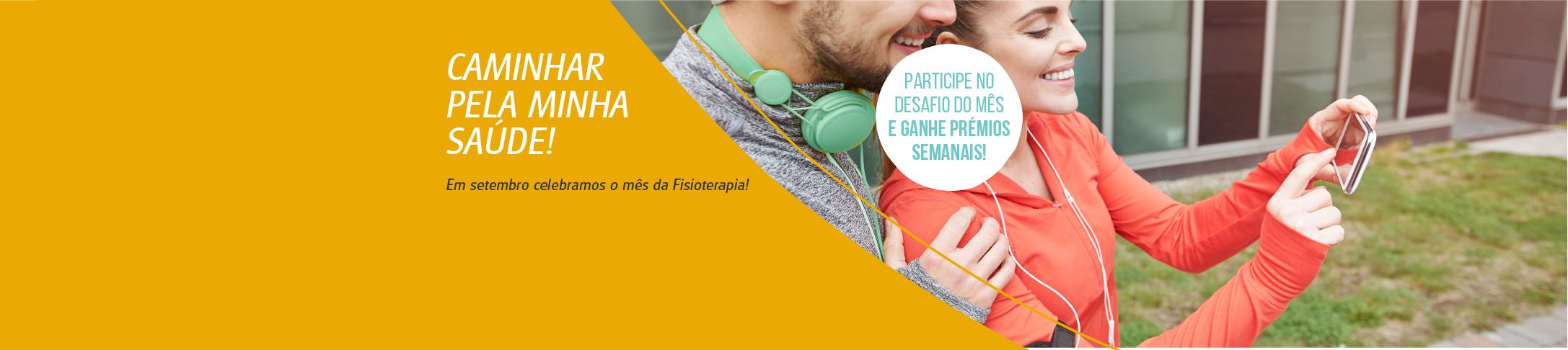 DIA-MUNDIAL-FISIO-Banner-Site_2-03